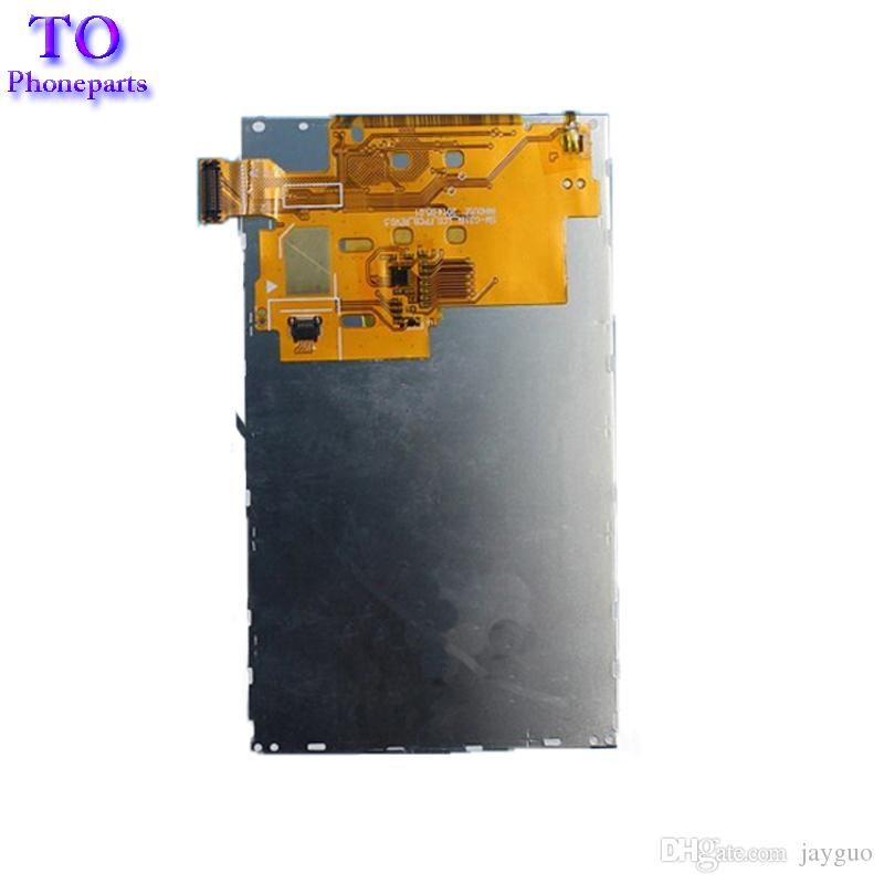 LCD Display Screen Panel Monitor Module Repair Replacement Parts for Samsung Galaxy Trend Lite 2 G318 G318H