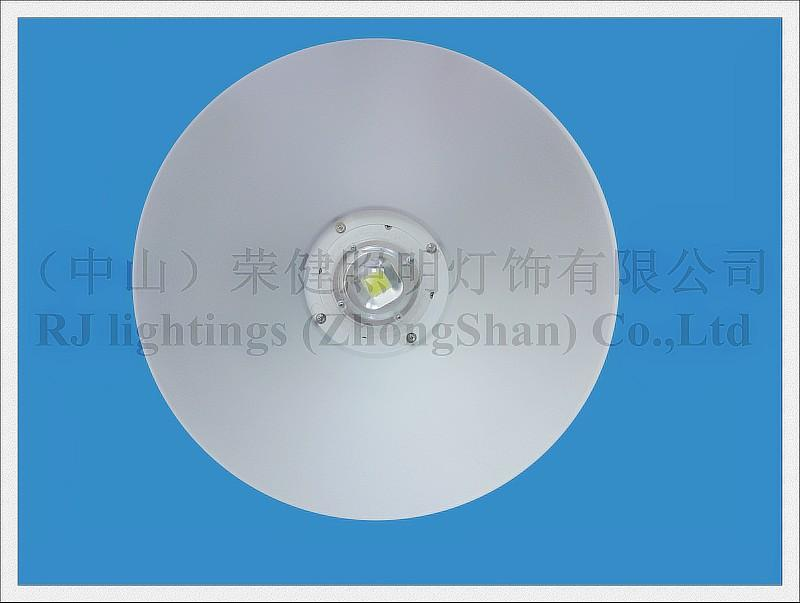 LED Mining Lamp LED Industrial Light High Bay Light Canopy Light 30 W 50 W 70W 100W 150W 200W 250W 300W 350W COB AC85-265V