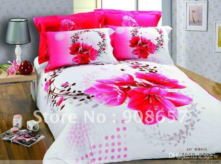 100 full bed in a bag set spring special circo full bed in