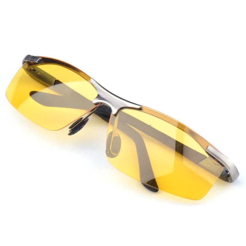 6a273f8d28a Rayban Night Vision Goggle Price In India - Bitterroot Public Library