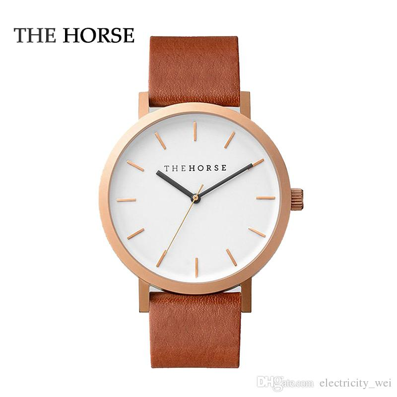The Horse Watch Coupon Code