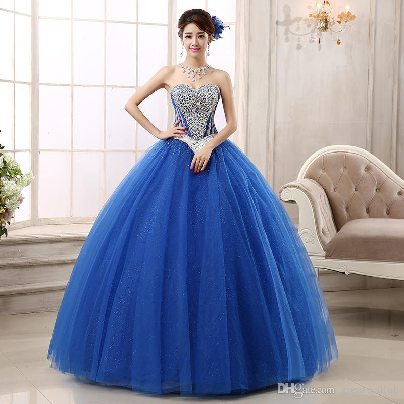 100real carnival light purpleroyal blue full beading court medieval dress renaissance gown queen victoria belle ballball gown halloween costumes for big