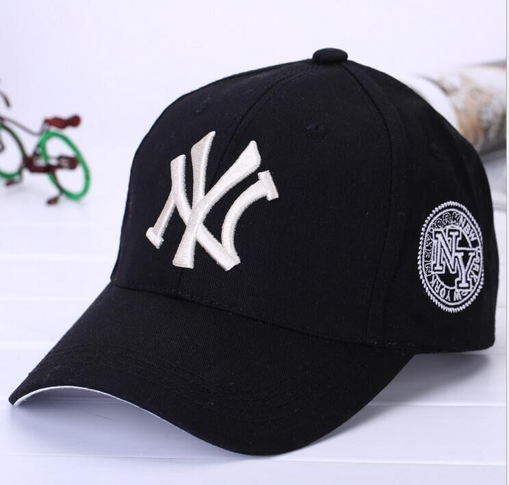 2016 The Latest Popular Style Hip Hop Hat Fashion Tide Brand Flat Hat With  A Baseball Cap To Provide Canada 2019 From Broolyn 76a3ff9de01