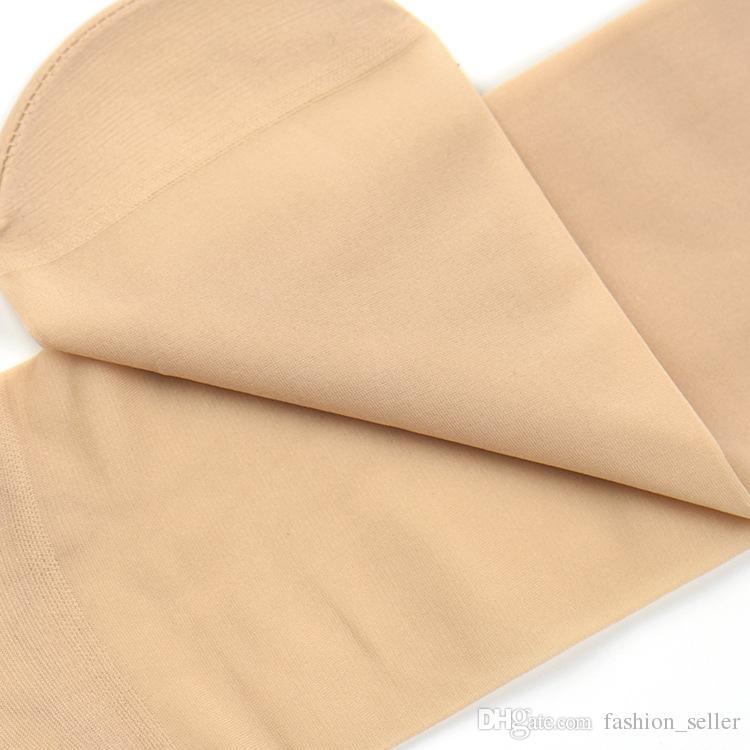 얇은 짧은 양말 여성 여성 여자 발목 양말 내마모성 습기 습기 위킹 슬립 저항 높은 탄력성 DHL / FedEx 배송