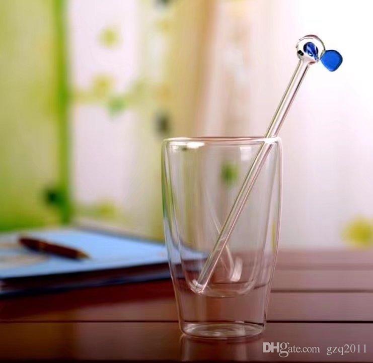 Como o atacadista fabricante muito profissional na China, fabricante de vidro bong tubulação de água, cachimbo, tobacoo tubo, moedor de ervas, cnc sorriso