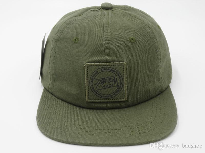 New Arrial Baseball Caps Tumblr Famous Hat Kanye West I Feel Like Pablo Hat  Saint Pablo Tour Cap KERMIT Caps Casquette Hat Hat Embroidery Cap Rack From  ... b37cc4b59217