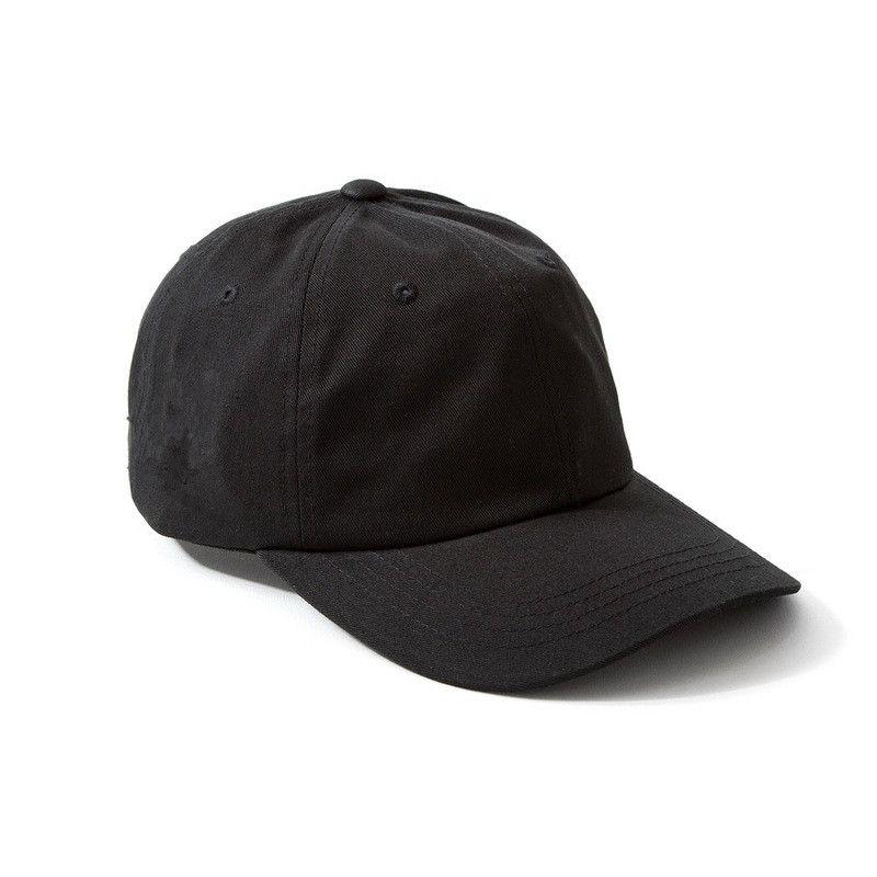 2016 Hot Fashion Blank 6 Panel Plain Without Logo Snapback Hats Hip Hop  Adjustable BBoy Baseball Cap Multi Color Ball Caps Hat Caps Lids From  Lin646431421 931ed522707