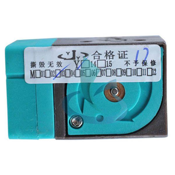 3 pz spedizione gratuita originale nuova stampante pompa inchiostro liquido / Myjet Crystaljet Infinity Challenger JYY 24 V DC 3 W Piccola pompa inchiostro