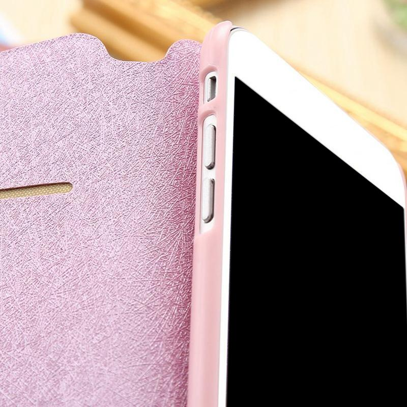 For iPhone XS XR MAX X 8 7 Gold Bling Sand Leather Case For Samsung Galaxy Note 9 8 S9 S8 Plus J7 Wallet Stand Rhinestone Diamond Flip Cover