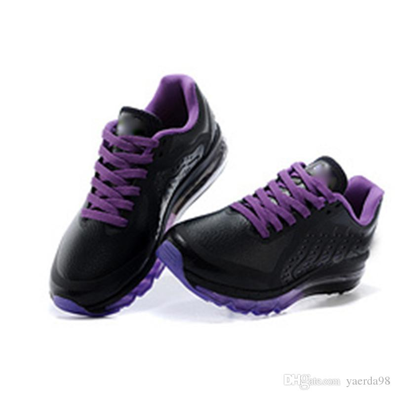 Customized Running Shoes Cost