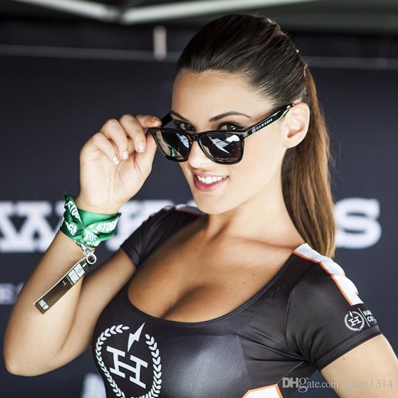 Womens Sunglasses Hawkers eHsJo2r