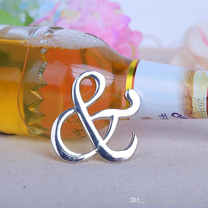 chrome ouvre bouteille M.
