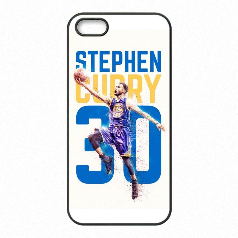 coque iphone xs stephen curry