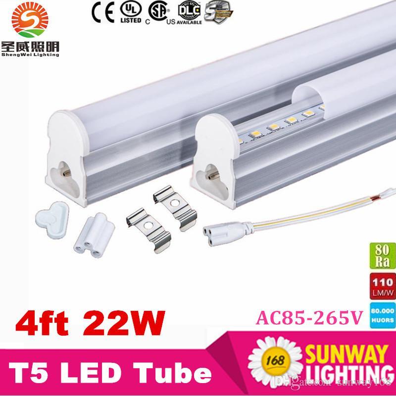 Ce Rohs Fcc T5 Led Tubes Lights 1ft 2ft 3ft 4ft 5ft 6ft 8ft Cooler Door Lights Integrated Led Fluorescent L& Ac 110 240v Led Tube Lighting T8 Led Tube ...  sc 1 st  DHgate.com & Ce Rohs Fcc T5 Led Tubes Lights 1ft 2ft 3ft 4ft 5ft 6ft 8ft Cooler ...