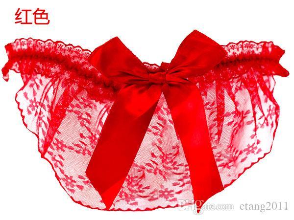 2016 neue mode Sexy Slips sexspielzeug transparent g string frauen höschen durchsichtig tanga höschen kostenloser versand