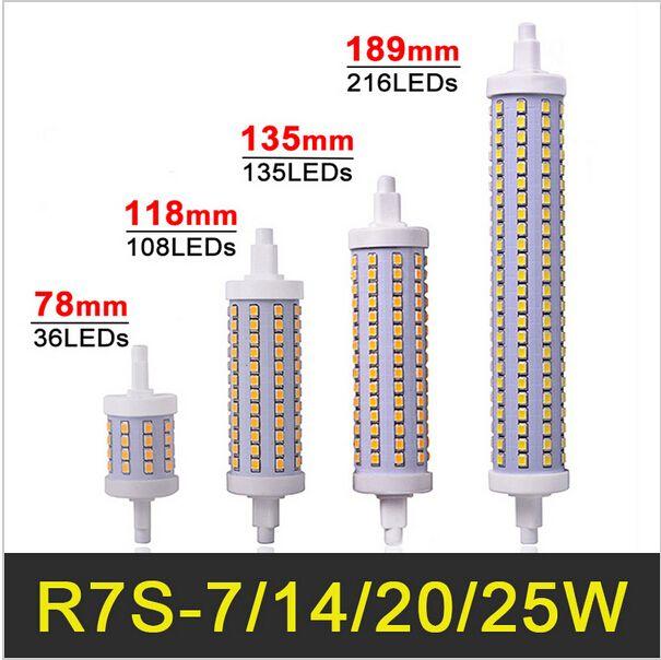 ampoule led r7s 118mm finest lampe led rs led mm w lm k with ampoule led r7s 118mm top problem. Black Bedroom Furniture Sets. Home Design Ideas