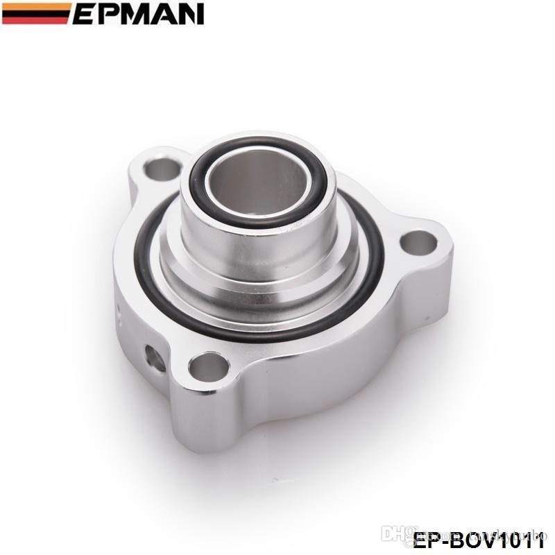 EPAN - Adaptador de explodir para BMW Mini Cooper S e Peugeot 1.6 Turbo Engines EP-BOV1011