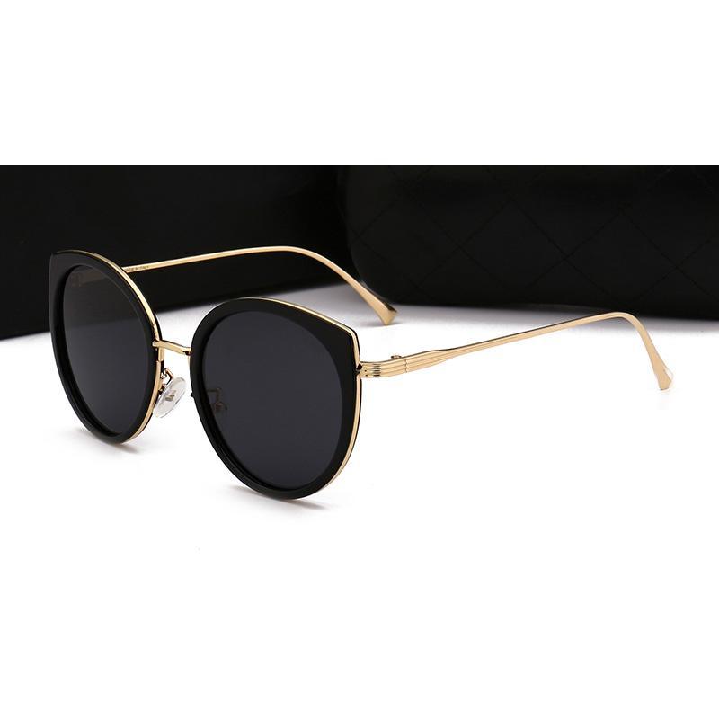 ce38e9bd29e7 Popular Sunglasses Brands 2018