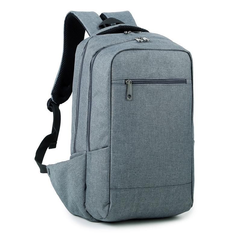 2016 New Designed Men'S Backpacks Bolsa Mochila For Laptop 14 Inch ...