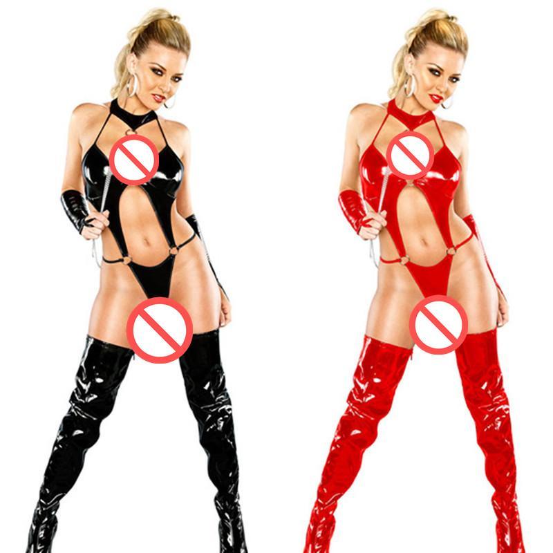 PVC لطيف الملابس الداخلية جنسي سيامي دعوى أوروبا والولايات المتحدة جنسي الملابس الداخلية ثلاث نقاط جنسي الملابس الداخلية