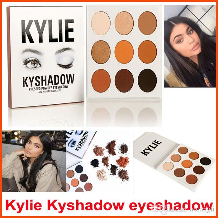 2016-hot-sell-kylie-jenner-eyeshadow-kit