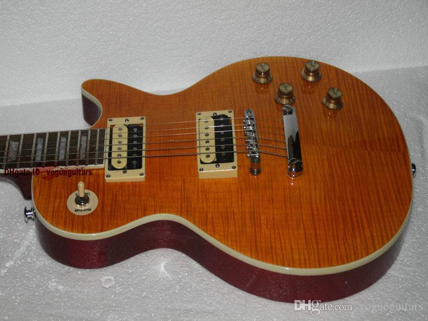 Лучшие Продажи Гитары Электрогитара с Новейшими китайскими OEM гитарами Доступны любые цвета