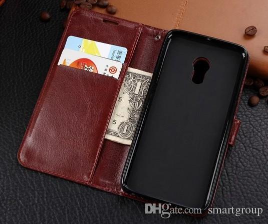 For BBK Vivo Y31 Case Cover Cool Luxury Original Cute Flip Protective Phone  Wallet Purse Leather Case For BBK Vivo Y31 Rhinestone Cell Phone Cases