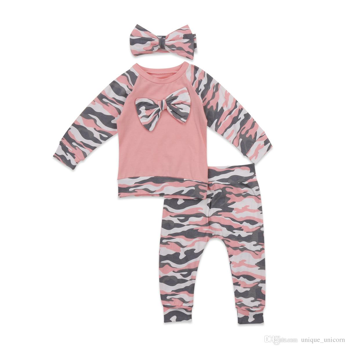 What should be the autumn overall for the newborn