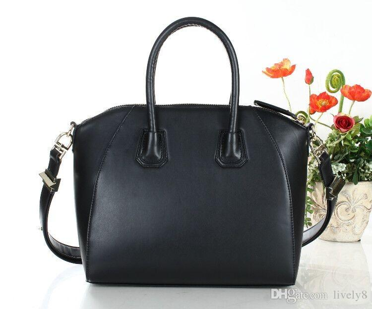 Gucci Black Dionysus Hobo Bag – Sale! Up to 75% OFF! Shop at Stylizio for  women s and men s designer handbags 19a7ade726d90