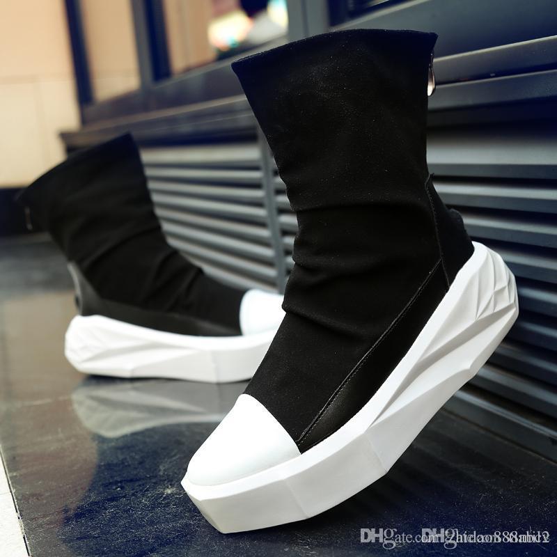 a21dfe89a51 y3 mens boots