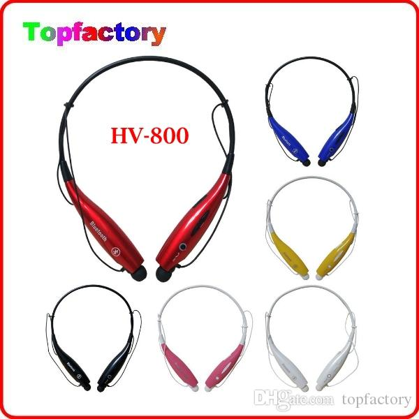 iphone video chat colorful hv800 hv 800 electronical sports stereo bluetooth 12428