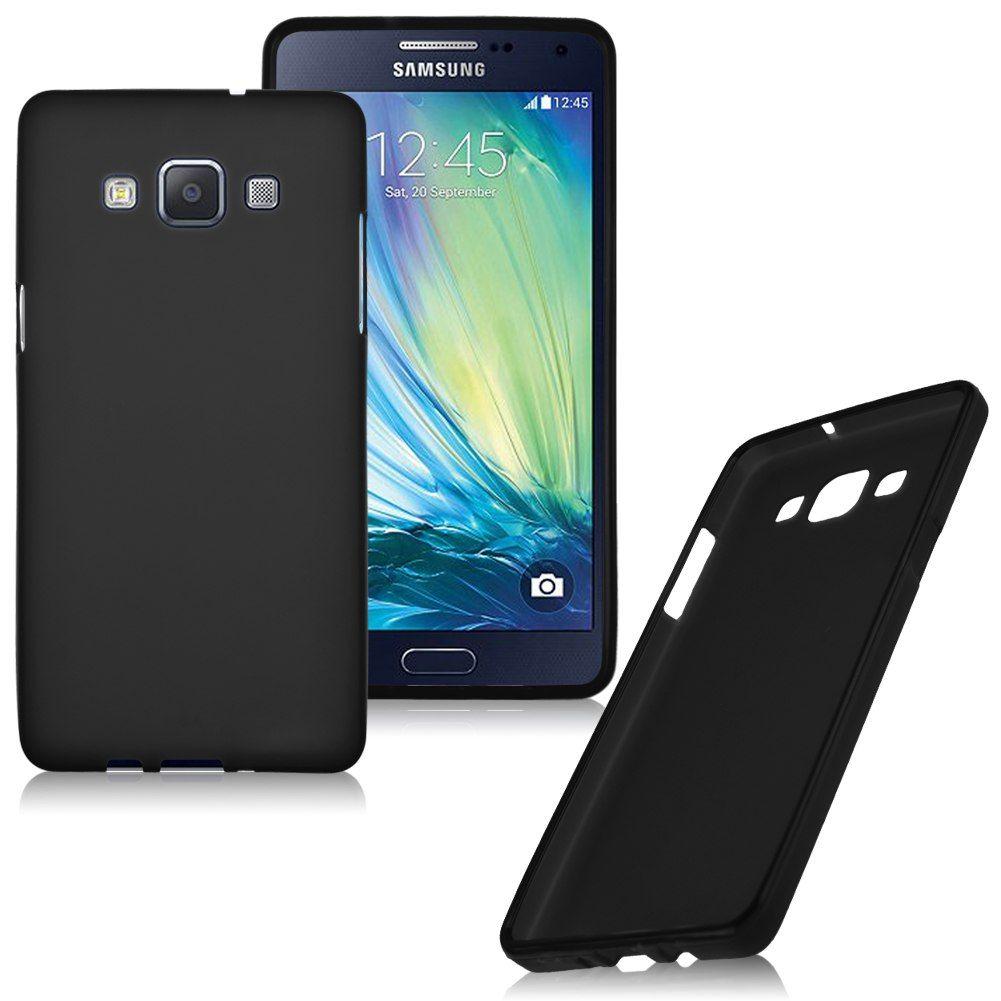 New Ultra Thin Cheap Transparent Clear Soft Gel TPU Case Back Cover for Samsung Galaxy J7 J5 J3 Emerge Prime 2017 J1 2016
