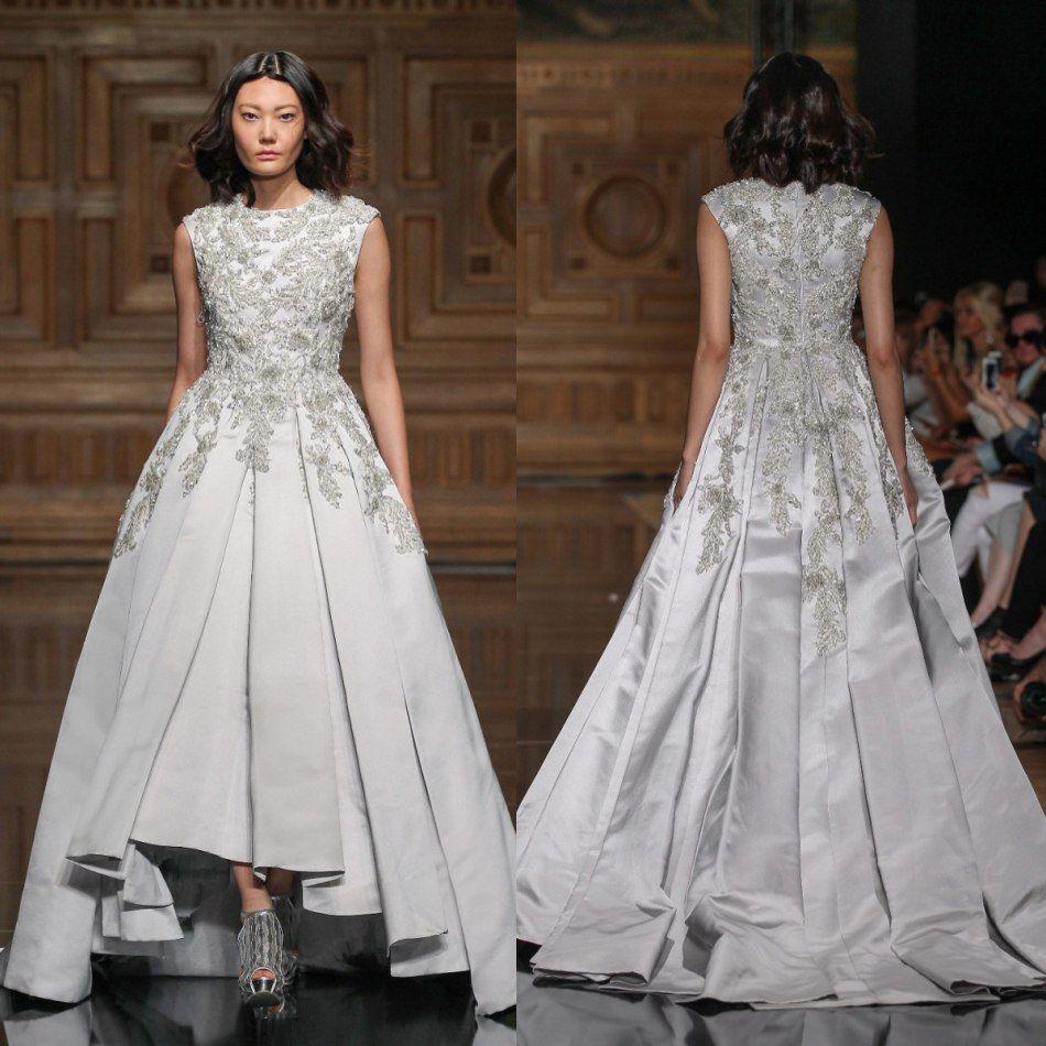 Ziemlich Tony Schüsseln Paris Prom Kleider Ideen - Hochzeit Kleid ...