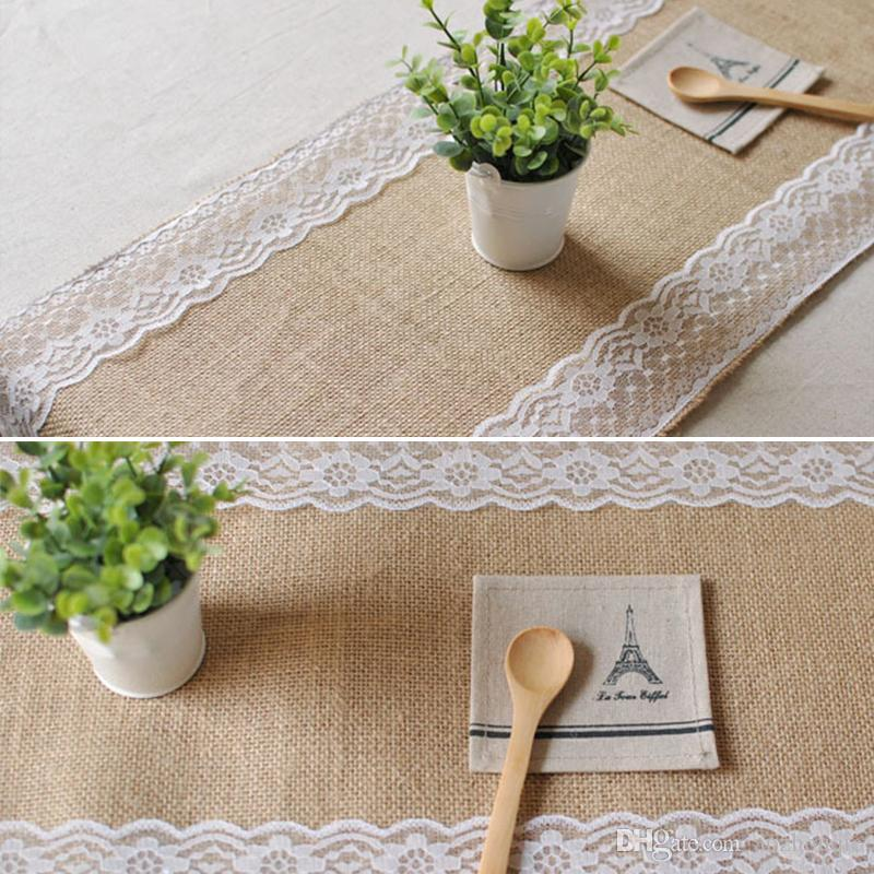 Table Runner Wholesale