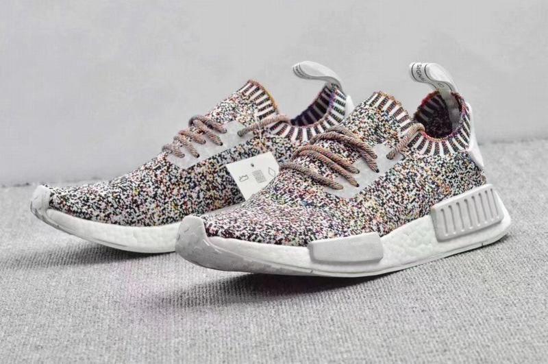 adidas nmd r1 pink grey womens