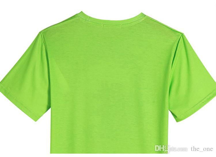 PrettyBaby garçons T-shirt 2016 été manches courtes mode 100% coton t-shirt. Cou rond style créatif pic livraison gratuite /