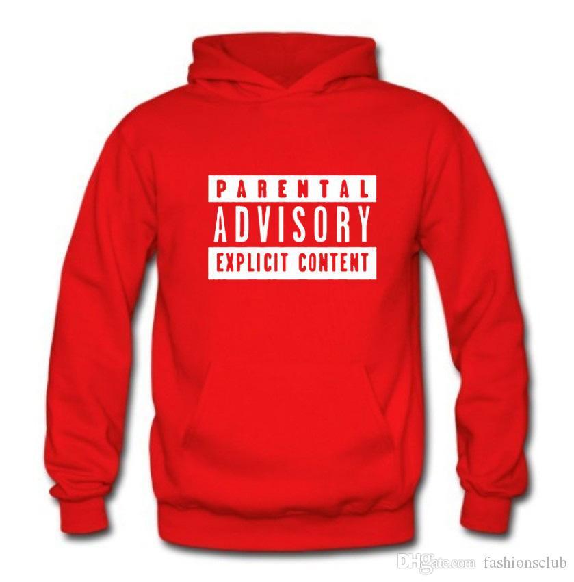 2016 Hip hop rock band personalità Mens strada felpe in cotone felpe sportive in cotone con cappuccio Sport felpe con cappuccio hip hop felpe con cappuccio