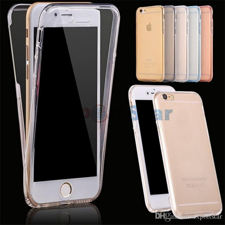 iphone 7 touch screen case