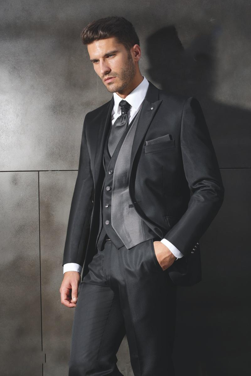 d22eda23b5 Mens Wedding Suits For Sale