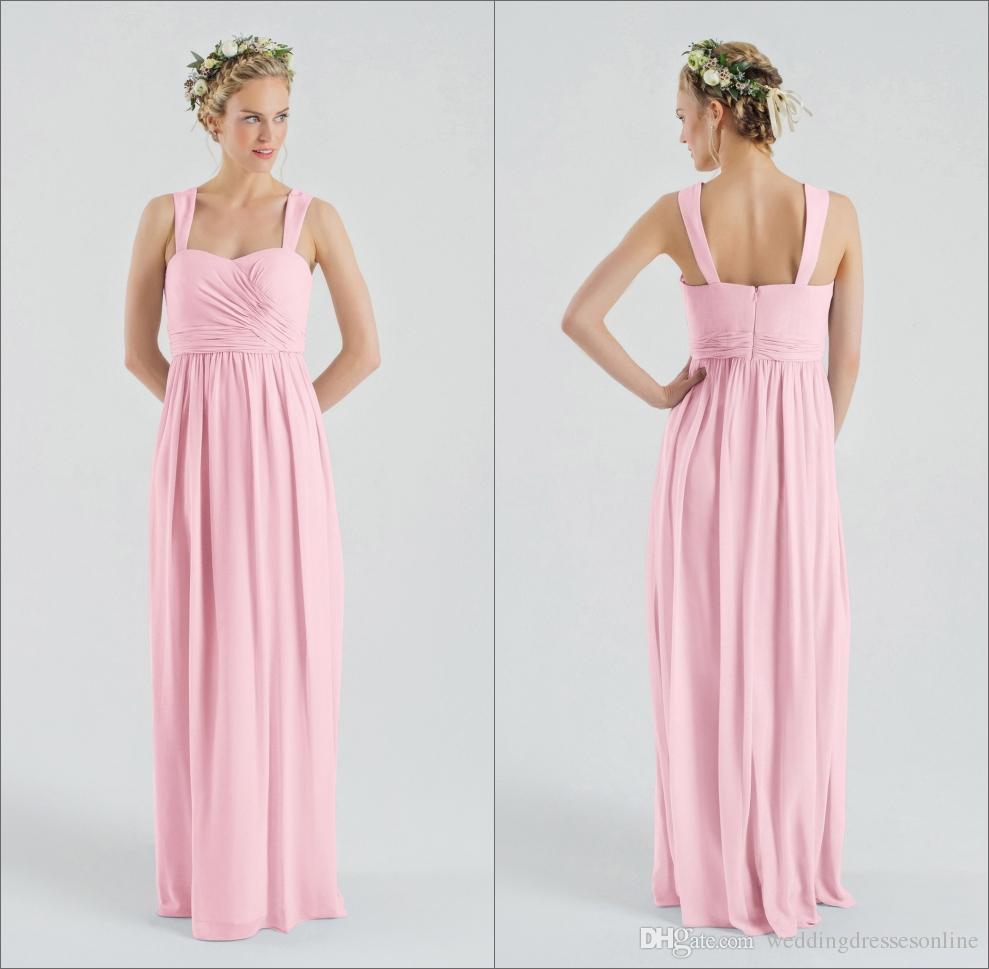 Contemporáneo Capped Sleeve Prom Dress Modelo - Colección de ...