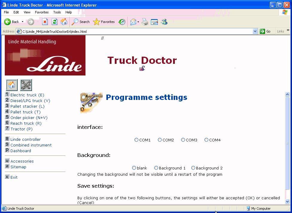 Obd Auto Doctor 3 4 0 License Key