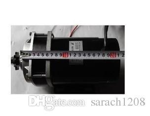 MY1122ZXF 650W 36V DC brush gear motor ,electric bicycle motor