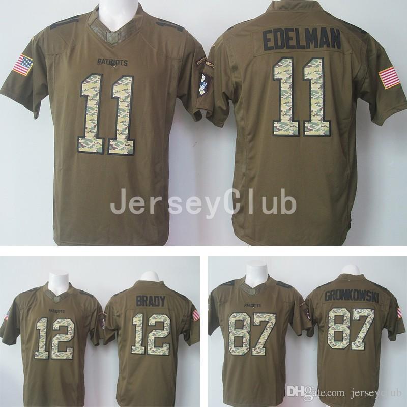 2021 Patriots 12 Tom Brady 87 Rob Gronkowski 11 Julian Edelman ...