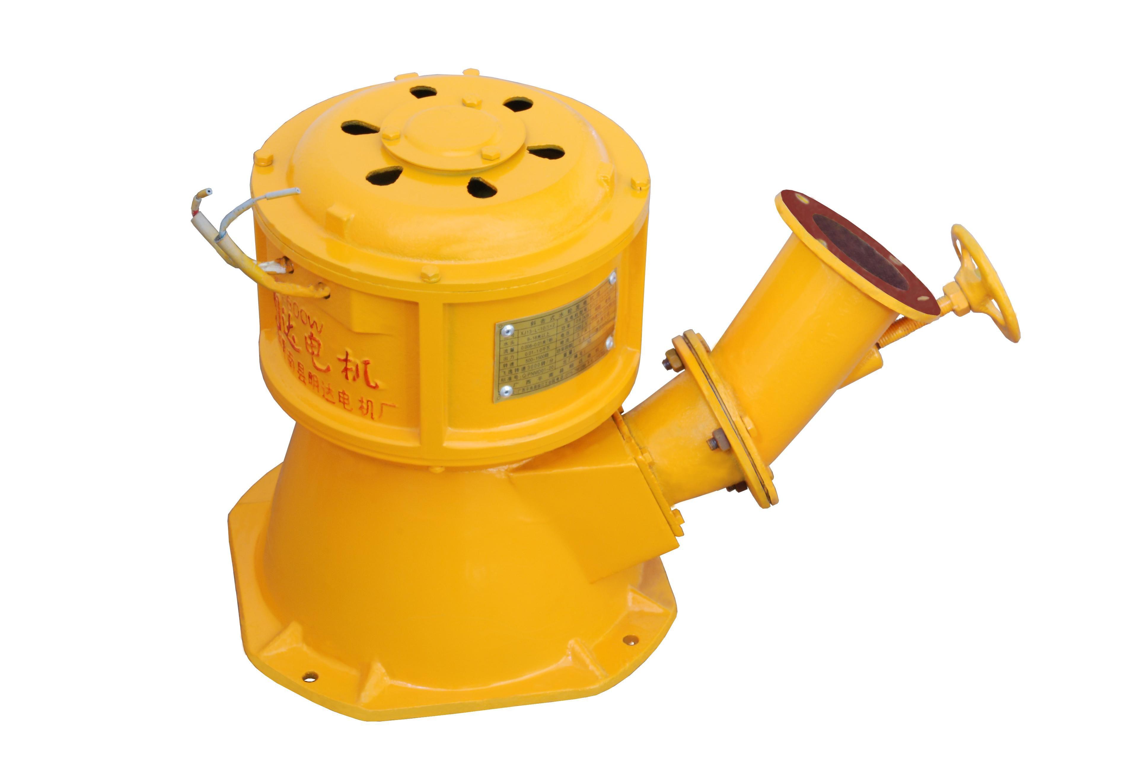 2018 Small Hydro Water Turbine Generator Types Turgo Kaplan