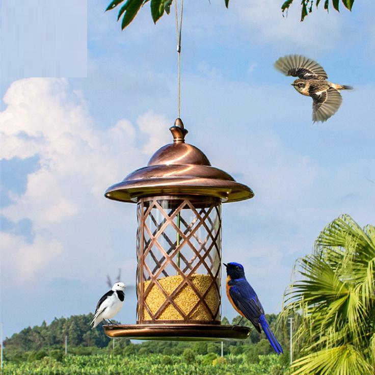 wild duncraft all feeder feeders bird superstore
