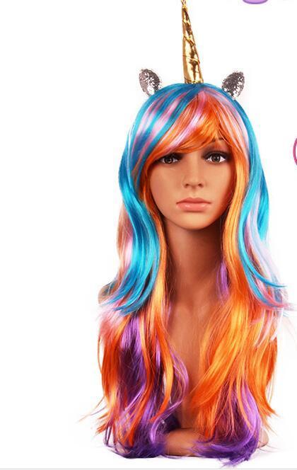 my-little-pony-wig (7)