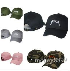 f0c57a86c68777 High Quality Kanye West Yeezus Hat 350 Boost Duck Boot Season Owl ...
