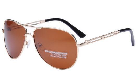 Compre Moda Homens Uv400 Óculos Polarizados Homens Dirigindo ... 9bc047b96e