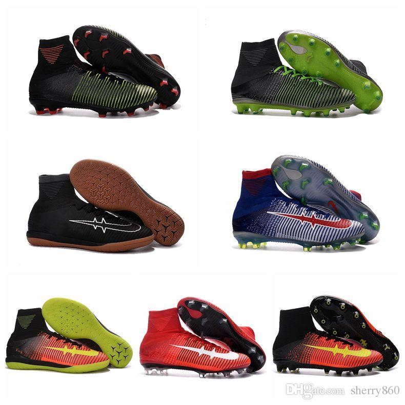 88d6ab3de superfly soccer cleats on sale   OFF51% Discounts