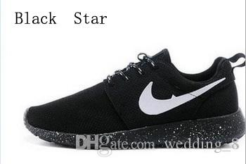 8474dfeffd77 2017 Spring And Summer Men S  Women Casual Shoes Breathable Mesh ...